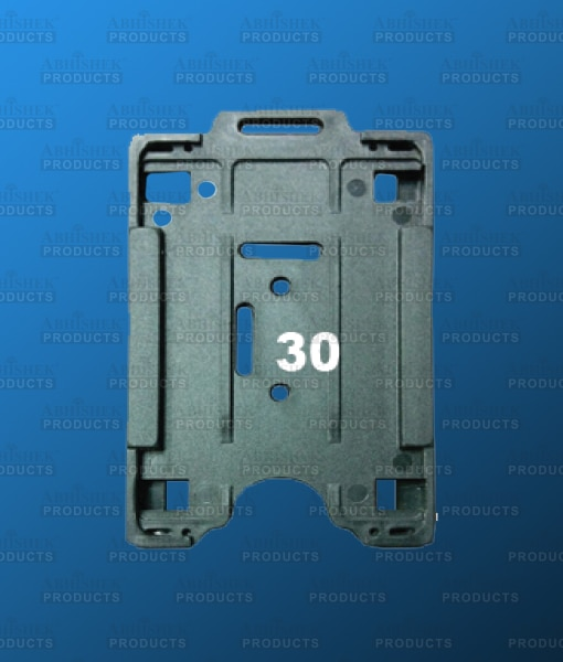 two side insert H30