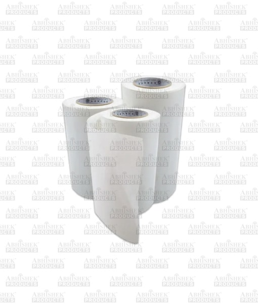 Sublimation Roll